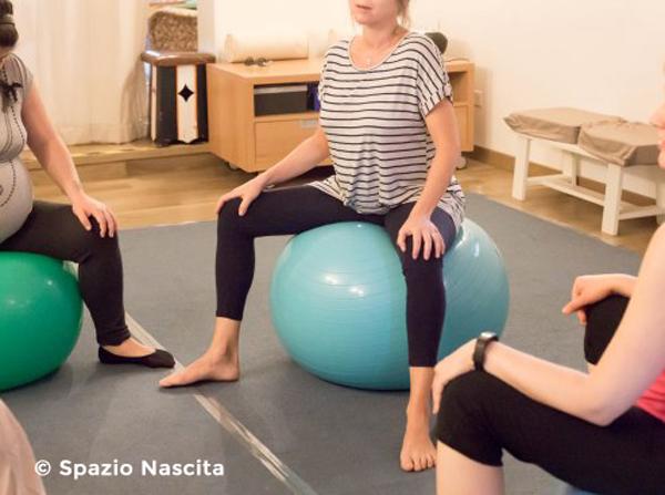 corso-movimento-gravidanza