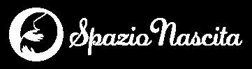 Logo-Spazionascita-360
