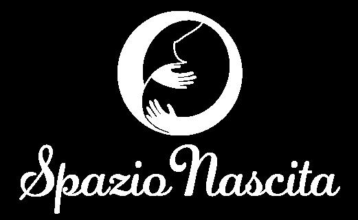 Logo-Spazionascita-footer-retina