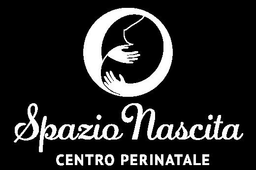 Spazio Nascita Modena