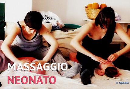 corso-massaggio-neonato-modena