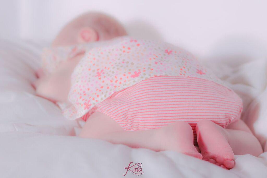 neonata-storia-spazionascita