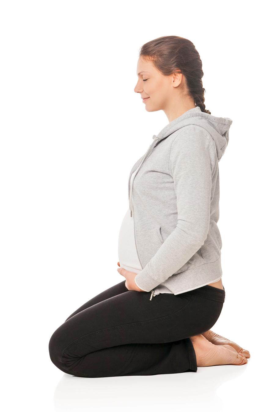 fisioginnastica-in-gravidanza